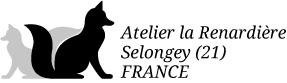 Logo-Atelier-La-Renardiere