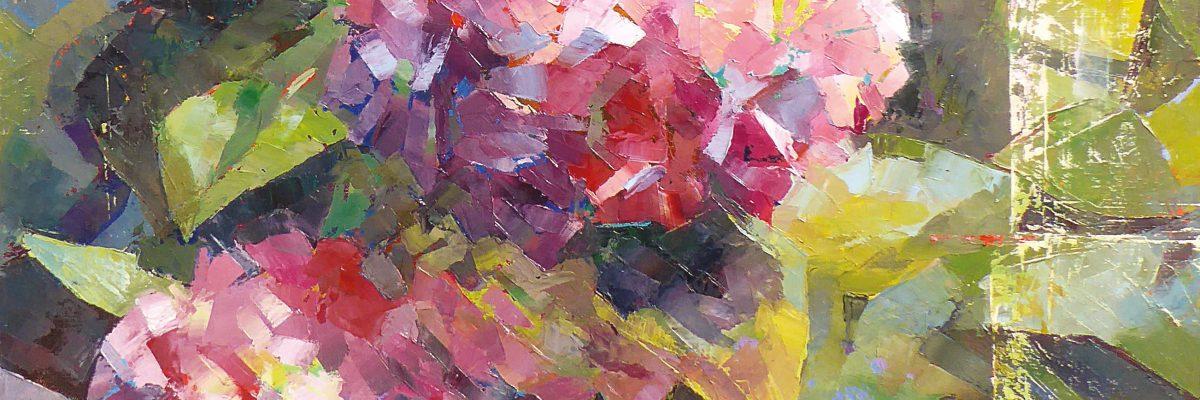 Jardin-aux-hortensias-116×73